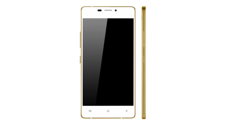 Gionee elife s5 1 price in india