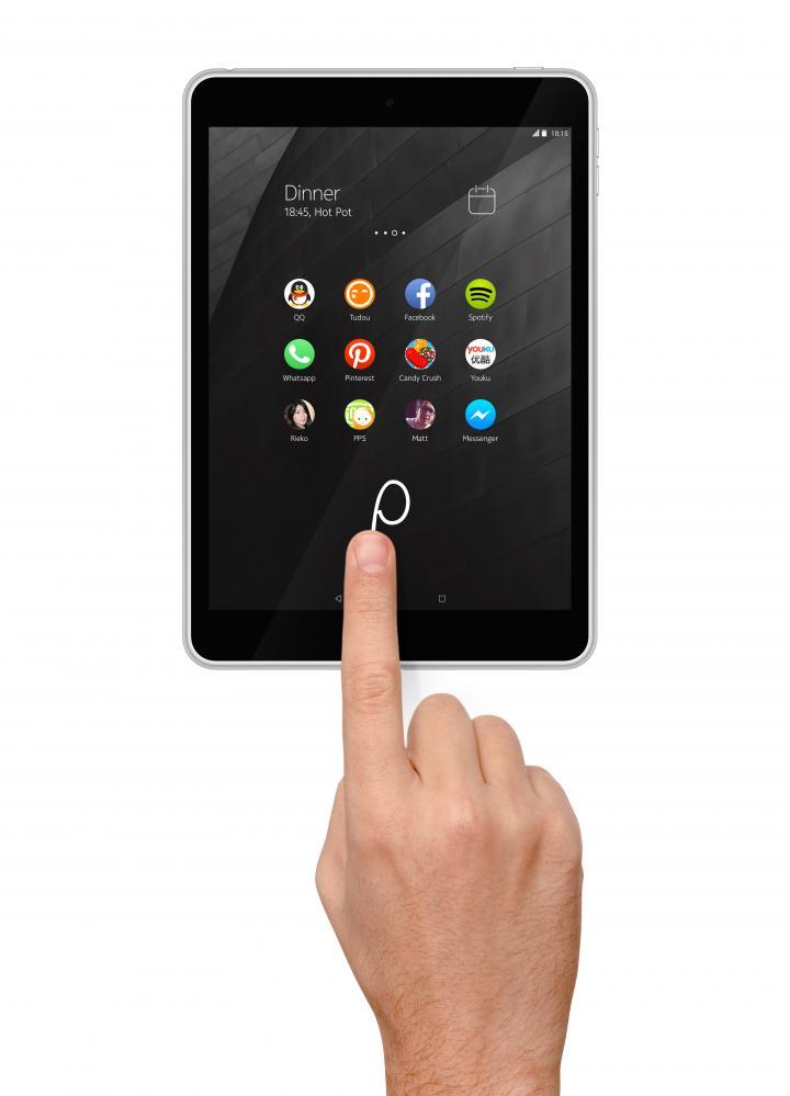 Nokia N1 Tablet-2