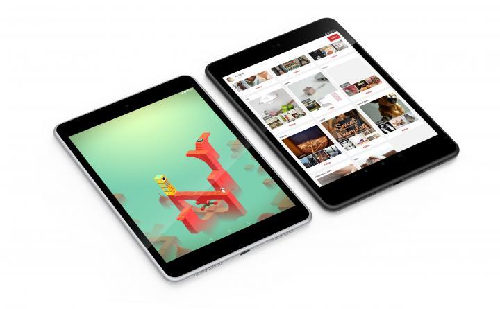 Nokia N1 Tablet-3