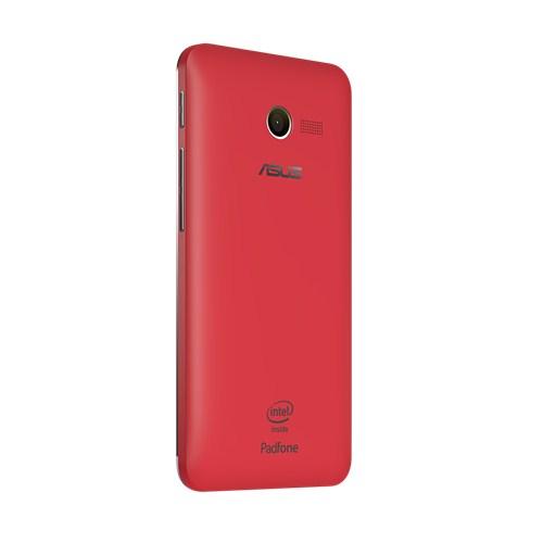 PadFone mini -3