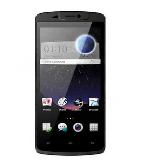 T-Series-SS909-Smartphone-