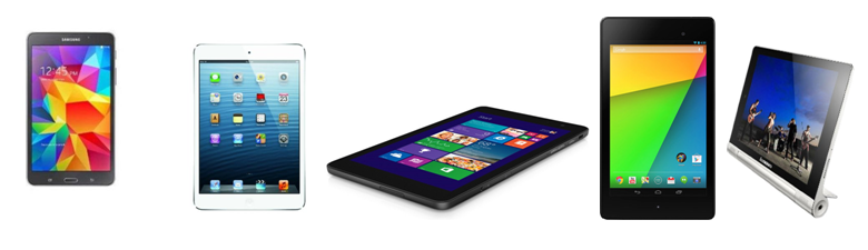 Best tablets Under Rs. 20,000-1