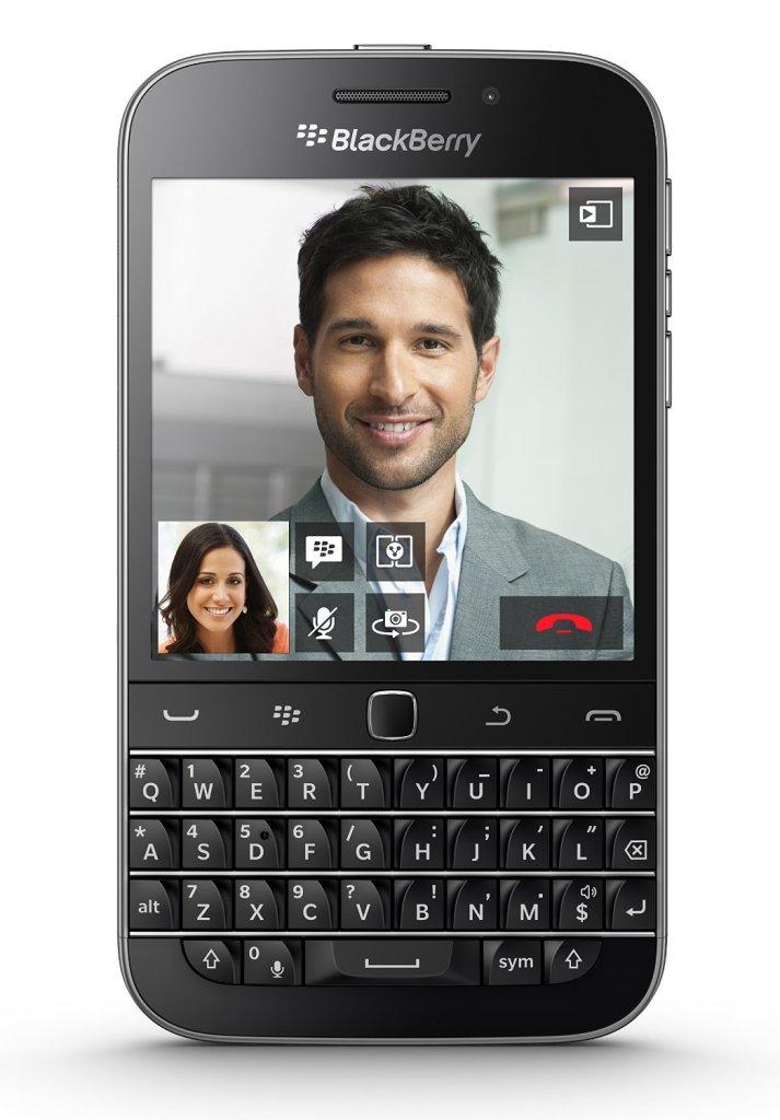 Blackberry Classic-1