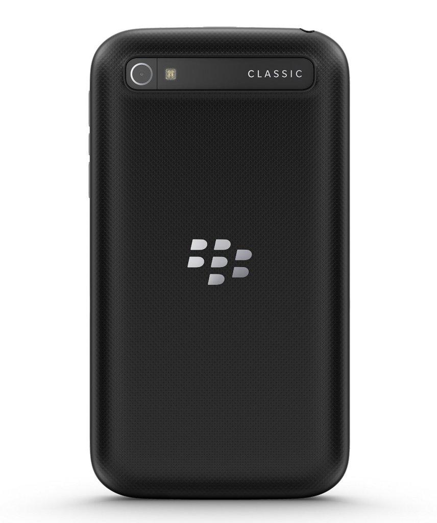 Blackberry Classic-2