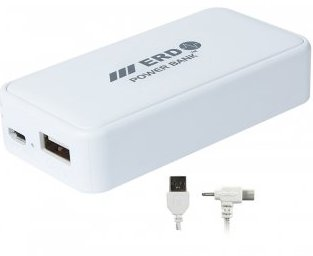 ERD portable Charger