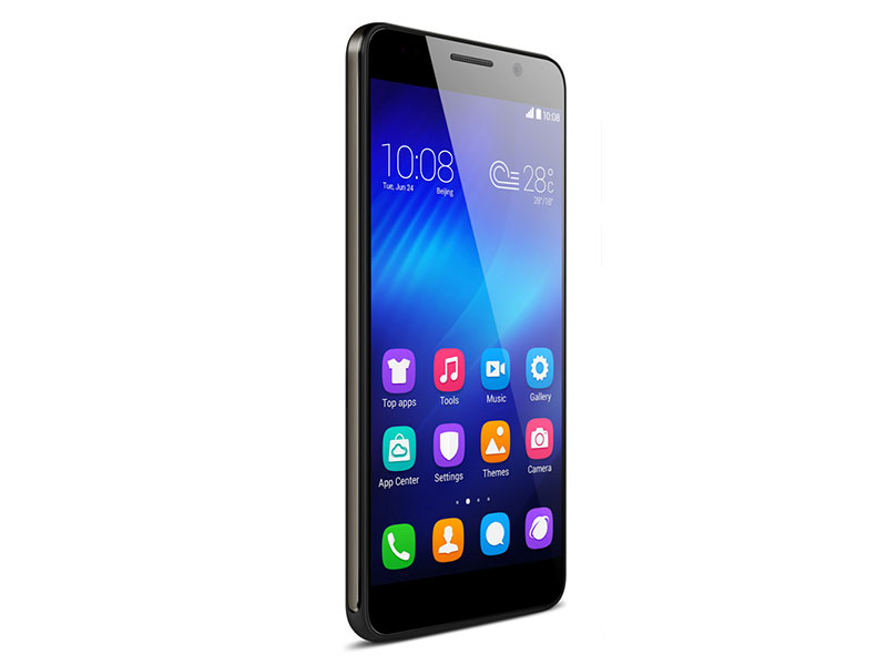 Huawei Honor 6 India Review (2)