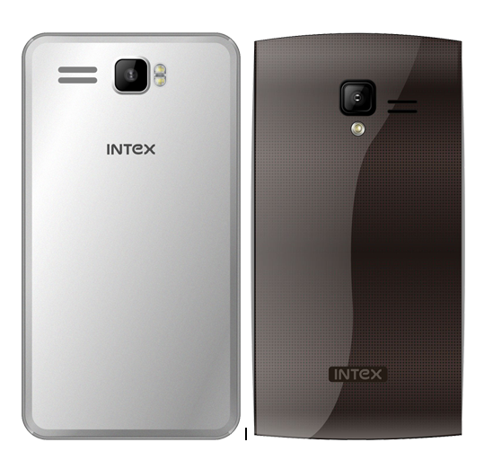 Intex Aqua R3, and Aqua V3-1