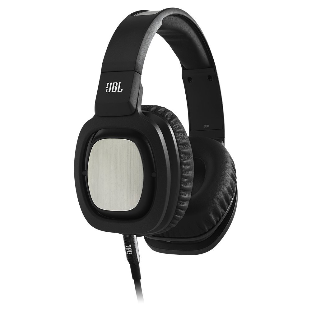 JBL headphones