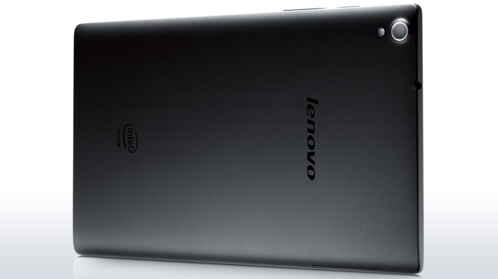 Lenovo S8 Tablet-4