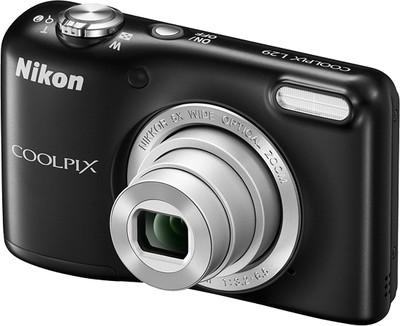Nikon L29