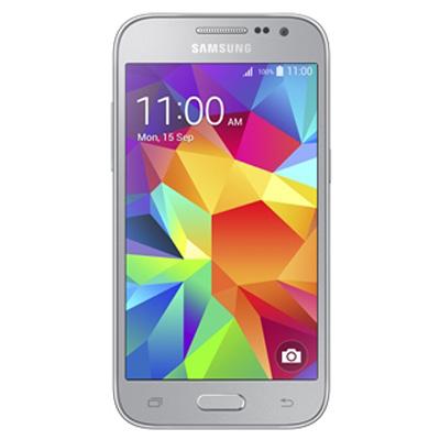 Samsung Galaxy Core Prime-1