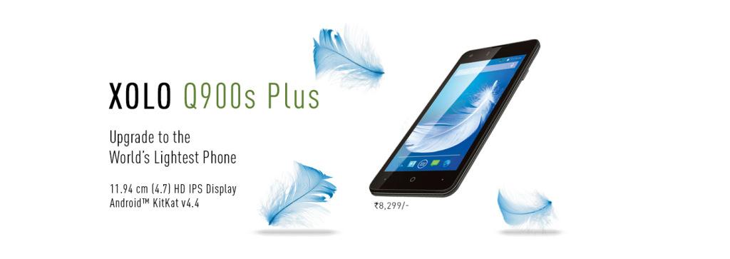 Xolo Q900s Plus-1