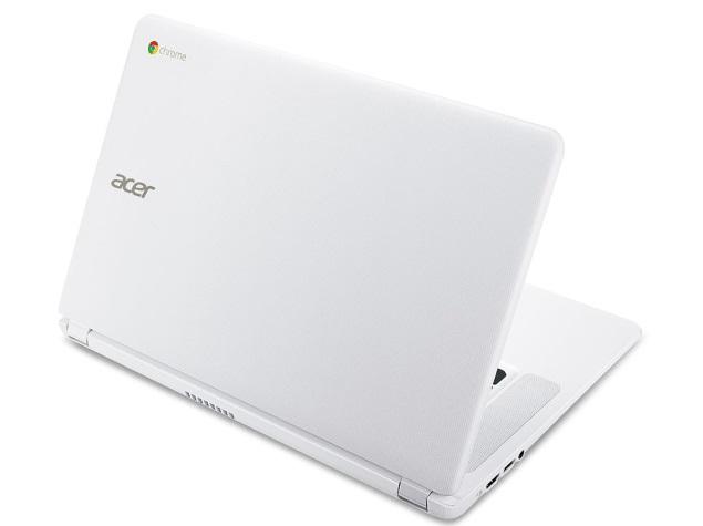 Acer Chromebook 15-2