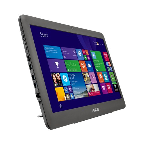 Asus all-in-one PC (1)