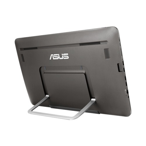 Asus all-in-one PC (2)