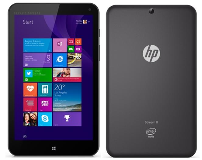 مواصفات وسعر تابلت Hp Pro Tablet 408 G1 HP-Stream-8-Tablet.p