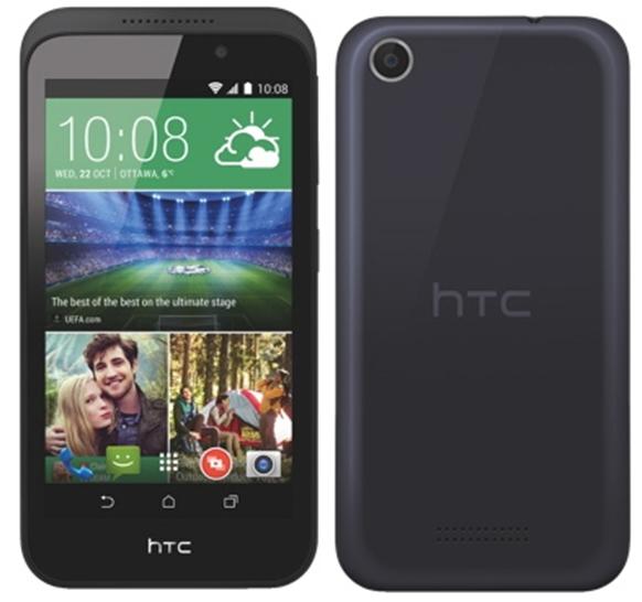 HTC Desire 320 (3)