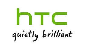 HTC wearable