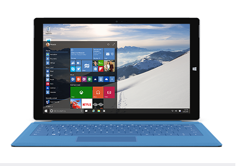 How to get windows 10 technical preview