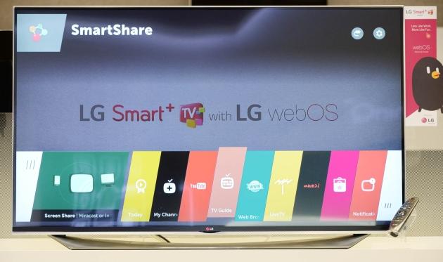 LG+webOS+2.0_hi+res+(1)