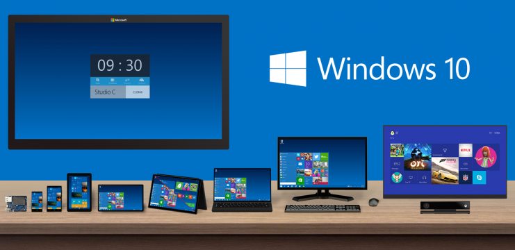 How To Get Microsoft Windows 10 Technical Preview On Your Phone