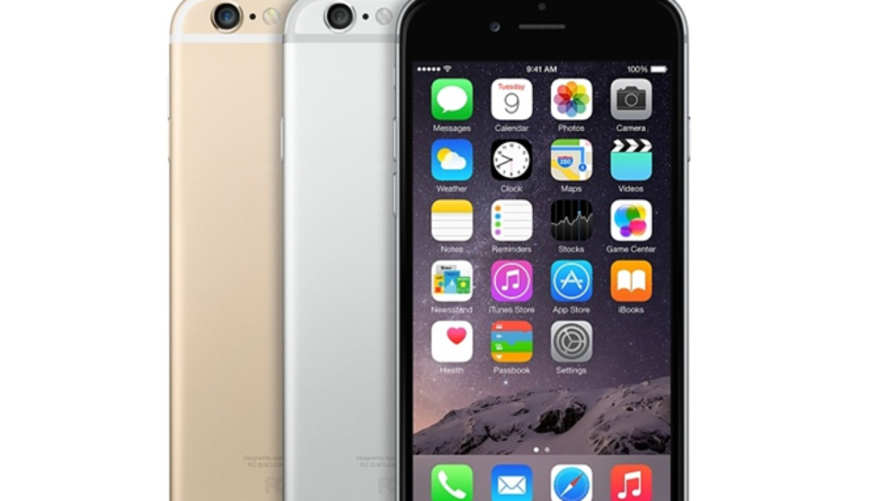 How To Check Warranty Of Your Apple iPhone | Intellect Digest India