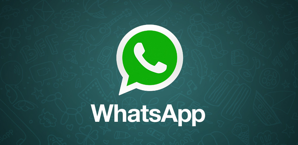 How To Disable Whatsapp Double Blue Tick Read Receipt