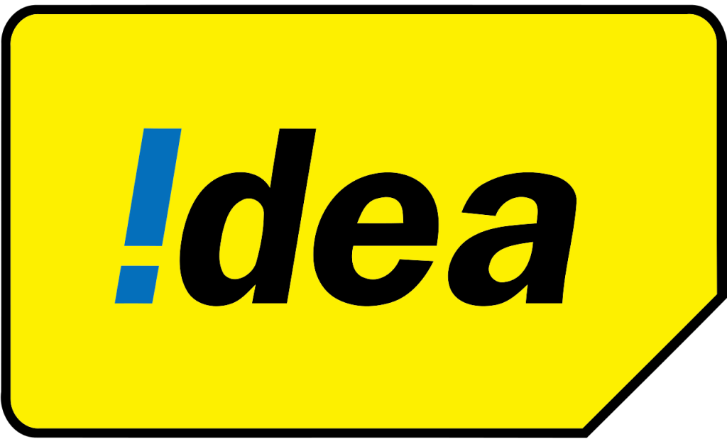 Idea Easy Share Plans-2