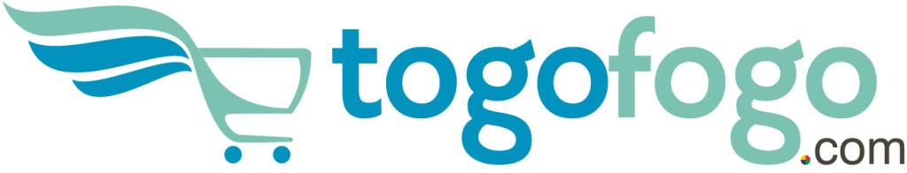 Togofogo Online marketplace