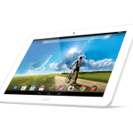 Acer Iconia Tab 10 With Full HD Display Launched: Price, Specs & Features