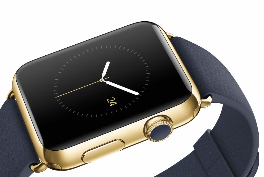Apple Watch-2