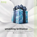HTC One M9 Likely To Launch In India On April 14: Specs, Features & First Impressions
