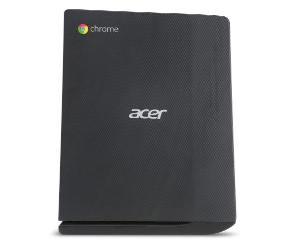 Intel Core i3-Based Chromebooks