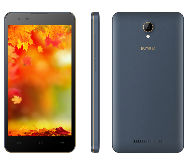 Intex Aqua HD 5.0 -4