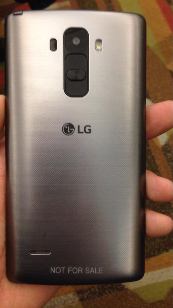 LG G4 Note-1