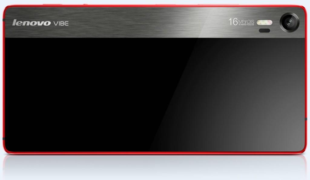 Lenovo Vibe Shot, A7000 Phones & Pocket Projector Introduced At MWC ...