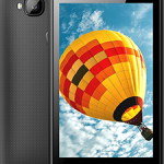 Micromax Bolt S300 Available Online At Rs. 3,300: Specs & Features