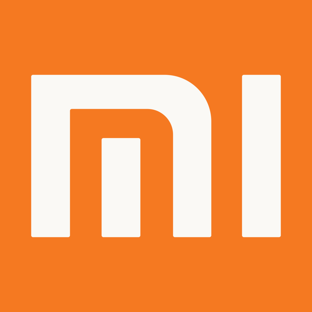 Mobile store to sell mi phones