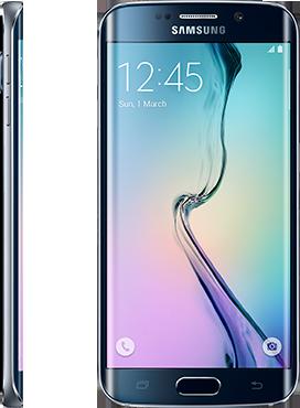 Samsung galaxy S6 & galaxy S6 Edge-1