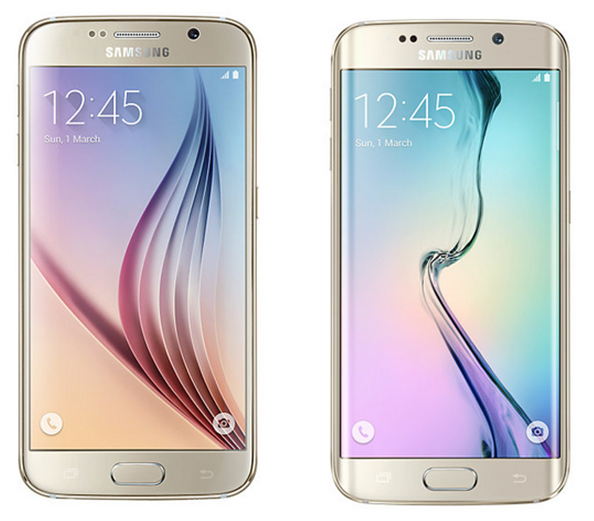 Samsung galaxy s6 edge-1