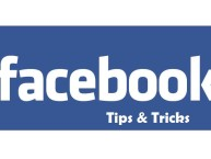 facebook tips & tricks - Copy