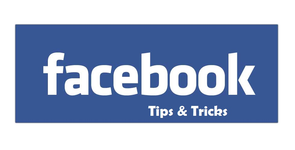 facebook-tips-tricks-Copy.jpg (980×500)