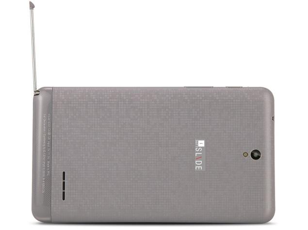 iBall Slide Q40i Tablet
