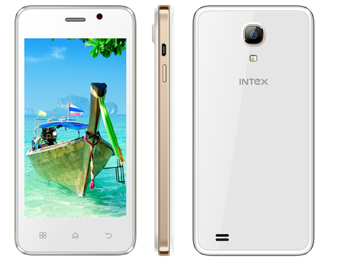 intex aqua amoled-4