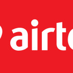 Airtel Zero: Violation Of Net Neutrality Or Beneficial For Customers & Marketers?