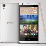 HTC Desire 626G+ Launched In India At Rs. 16,900: Specs & Features