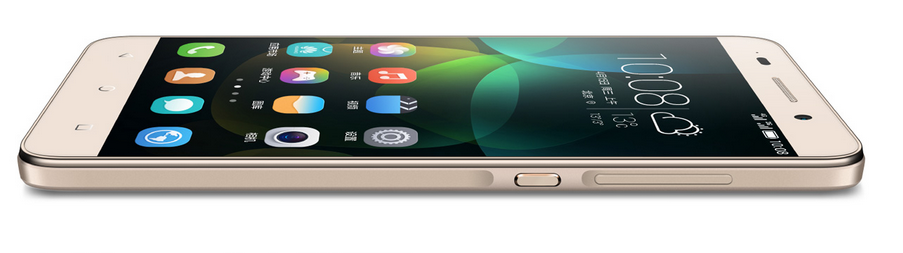 Huawei Honor 4C (2)