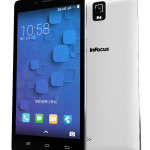 InFocus M330 Phone Up For Pre-Order For Rs. 9,999: Specs, Features & Video Review
