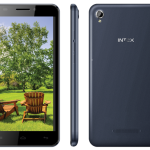 Intex Aqua Dream Launched At Rs. 10,390: Specs & Features