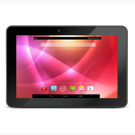 Lava NKS 101 Tablet Listed On Official Website: Price, Specs & Features